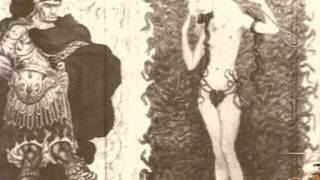 16-я серия. 1916 год — Императрица Александра Фёдоровна