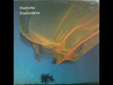 Shadowfax - Brown Rice Karmapa Chenno