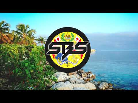   Siren And Bass Song   Cutty Ranks - Rebel For Life   CRAZY SIDE 687  