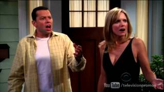 The Big Bang Theory 6x14 / Two and a Half Men 10x14 Promo (HD)