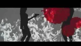LLP & John puzzle ft Chriss T I Miss You Radio Edit