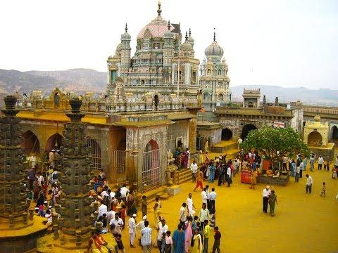 Are Khanderaya Tujhe Bhetila - Very Enjoyable Bhakti Geet By Rohit Patil