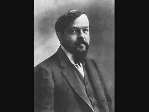 Reflets dans l'eau - Images, Book 1 - Claude Debussy - Lucas Porter