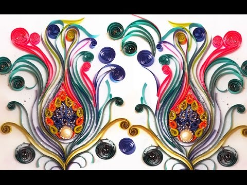 arts and crafts home decor ideas diy room decor with quilling amazing home decor with 7443