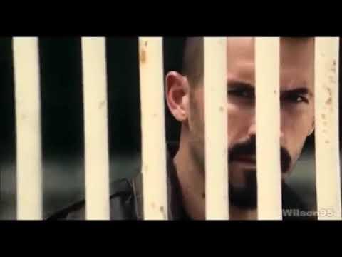 Vitathatatlan 4 teljes film magyarul letöltés