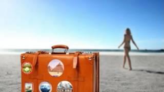 видео Що взяти у відпустку або десять речей гардеробу для відпустки! » Жіночий світ
