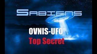 OVNIS-UFO:  Top Secret