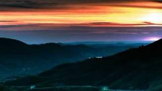 Markus Schulz & Andy Moor - Daydream (Lemon & Einar K Remix)