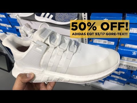 92c3be9db37dc9 ADIDAS OUTLET RAID  8 DOPE SNEAKERS UNDER 5