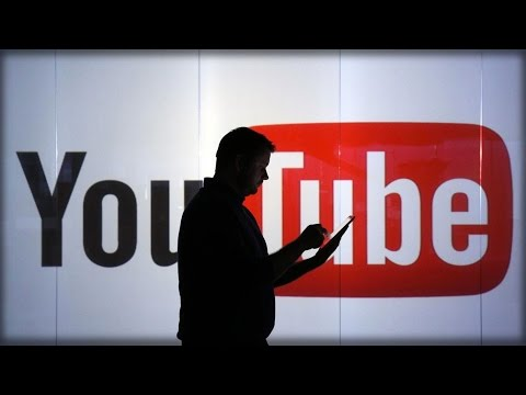 GOOGLE 'GOES NUCLEAR' WITH NEW DEFAULT SETTING AD POLICY THAT COULD CRUSH YOUTUBERS ONCE AND FOR ALL