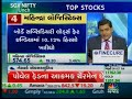 CNBC BAZAAR  - Mahindra Logistics increase stake in LORDS Freight