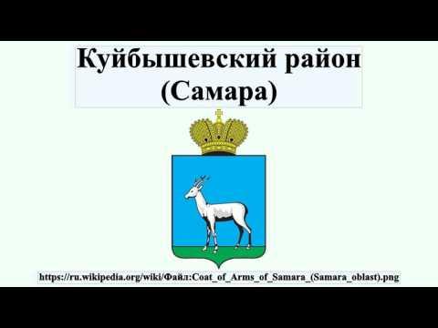 Сбербанк Самара