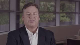 Bayer Crop Science's Jim Blome Discusses the Proposed Combination with Monsanto thumbnail