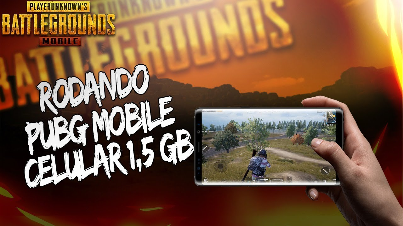 Reduce Lag In Android Pubg Mobile With Gfx Tool: SAIUU! NOVO GFX TOOL PRO APK, PARA TIRAR LAG DO PUBG