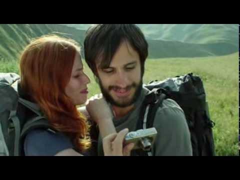 Trailer do filme Planeta Solitário