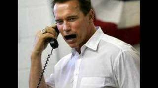 Arnold REALLY FUNNY hotel prank call (BestArnoldPranks.com)