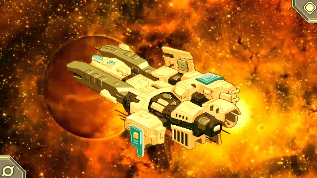 Top 25 Best Space Simulation Shooter Games For Ios