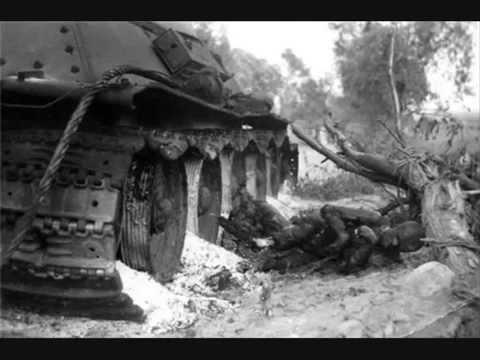 Велико-отечественная война фото
