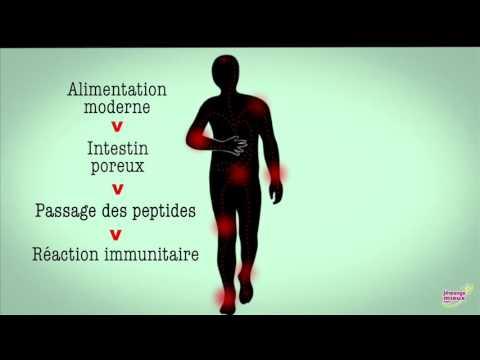 la cirrhose biliaire primitive quel lien entre les maladies auto-immunes et l