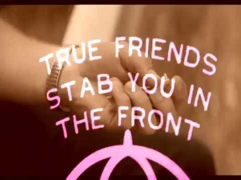 My Friend Dahmer // True Friends