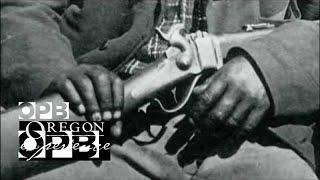 Oregon Experience: The Modoc War