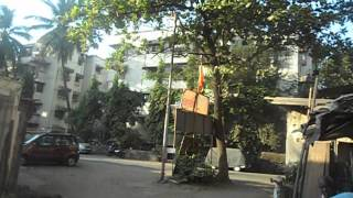 Project video of Gokul Crescent