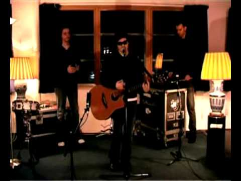 Placebo Pierrot The Clown Acoustic