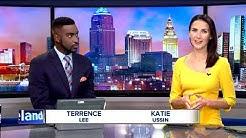 News 5 Cleveland Latest Headlines | October 24, 7am