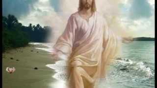 Messaggio di tenerezza … (Orme sulla sabbia)