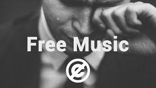 [Non Copyrighted Music] Chris Morrow 4 - Crying Over You [Sad]