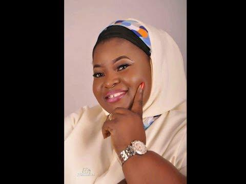 Iya Amoye [Aminat Babalola Omotayebi]  - Latest Yoruba 2018 Music Video | Latest Yoruba Movies 2018
