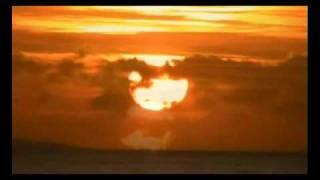 Malayalam Christian Worship song (HQ) : Aayiram Surya Golangal