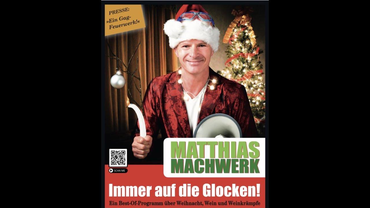 kabarettist mit comedy show kabarett satire und humor ber. Black Bedroom Furniture Sets. Home Design Ideas