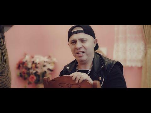 Nicolae Guta - Am pentru tine toate stelele din cer [oficial video] 2016