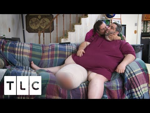 """It's Probably Been 2 Years Since I Could Use A Normal Toilet"" 