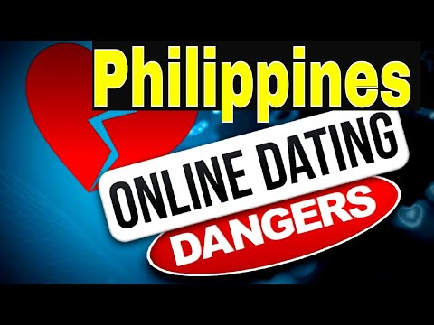 DANGERS OF ONLINE DATING 2018 - IMPORTANT INFORMATION from YouTube · Duration:  8 minutes 12 seconds