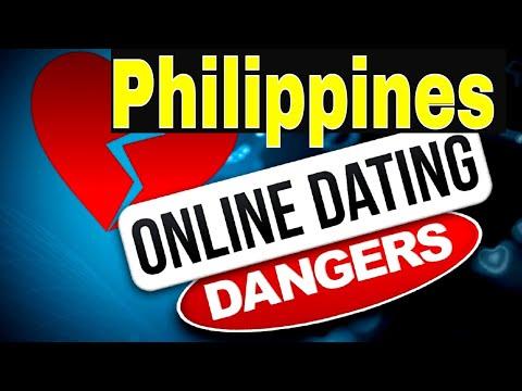 biggest online dating site australia