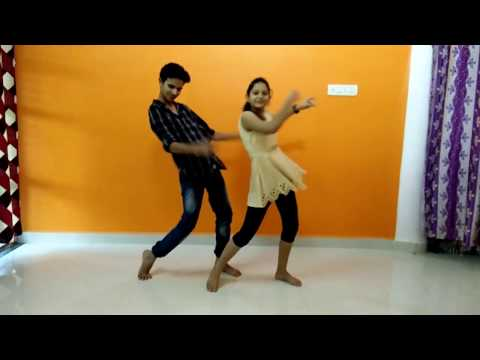 Dancing Video On  Humma Humma Song  By...
