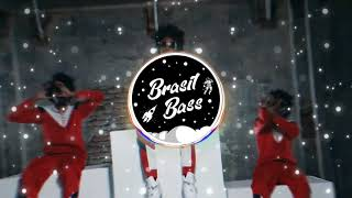 Marshmello x SOB X RBE - First Place (Bass Boosted)