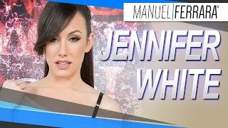 Download Video Jennifer White - Manuel Ferrara MP3 3GP MP4