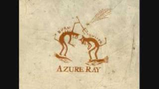 For the Sake of the Song - Azure Ray