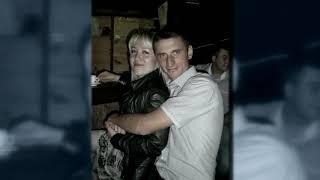 Загадкове вбивство: На Вінниччині у ліжку знайшли труп молодої жінки