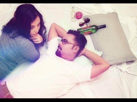 """Most Touching Songs  """" Music Video    Shreya Ghoshal   Lata Mangeshkar   Rupesh Verma"""