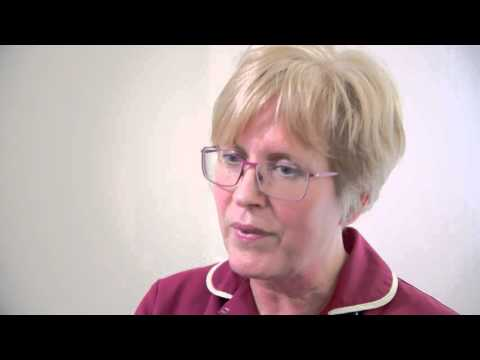 Treatment for secondary breast cancer in the bone