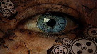 Как отпустить прошлое?Как забыть прошлое и начать жить?Как отпустить прошлое: мнение.