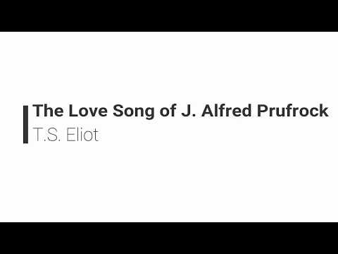 the-love-song-of-j.-alfred-prufrock---t.-s.-eliot