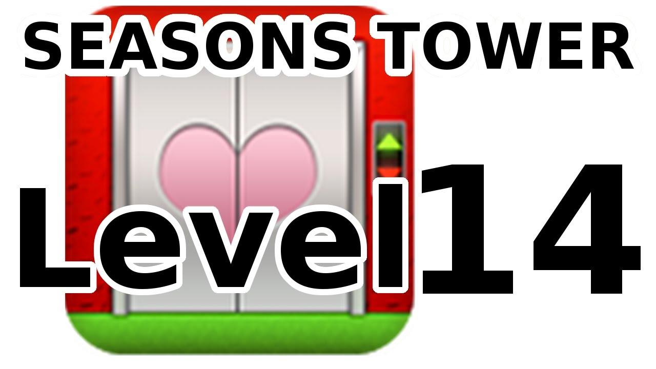 100 Floors Valentines Level 14 Walkthrough Review Home Co