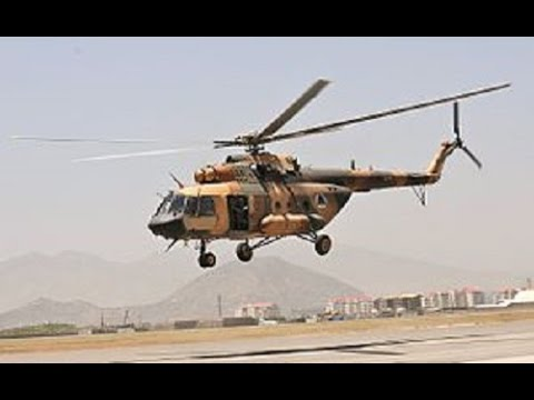 Pakistan Military Helicopter Crash Foreign Diplomats Killed