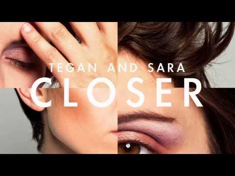 Tegan and Sara - Closer (Official Instrumental)