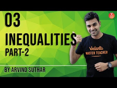 linear-inequalities-part-2-lecture-3-|-basic-mathematics-|-class-11-maths-|-jee-mains-|-vedantu
